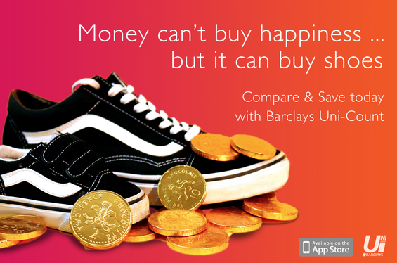 money & shoes.png
