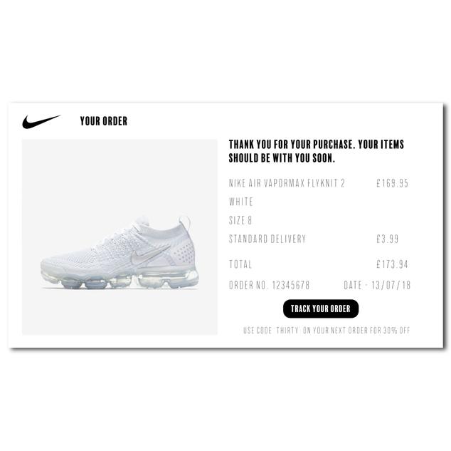 Nike-03.png
