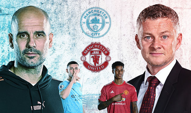 Manchester%20Derby_POR_edited.jpg