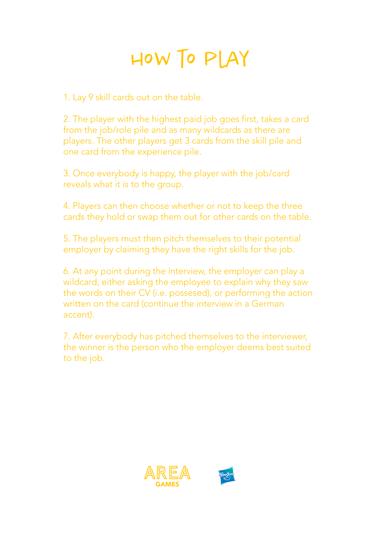 Leaflet-06.png