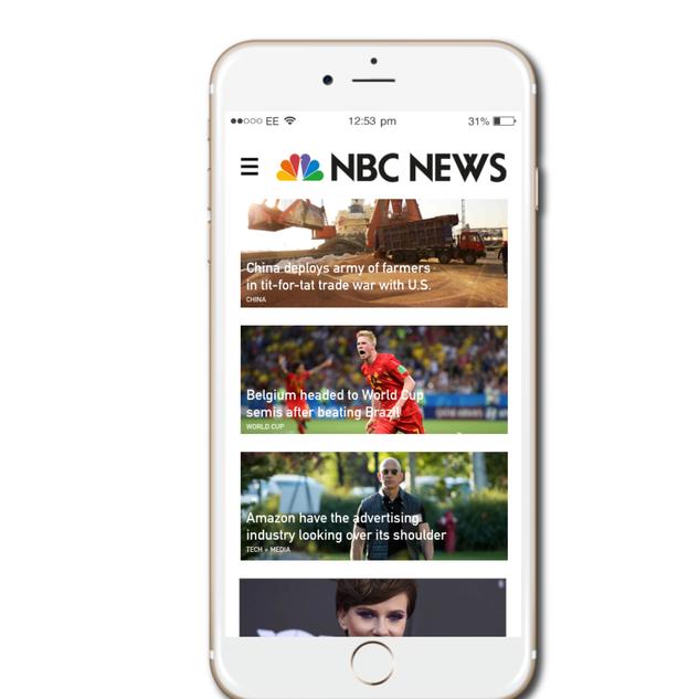 NBC_3.png
