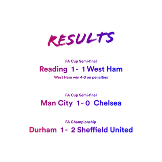 results-44.png