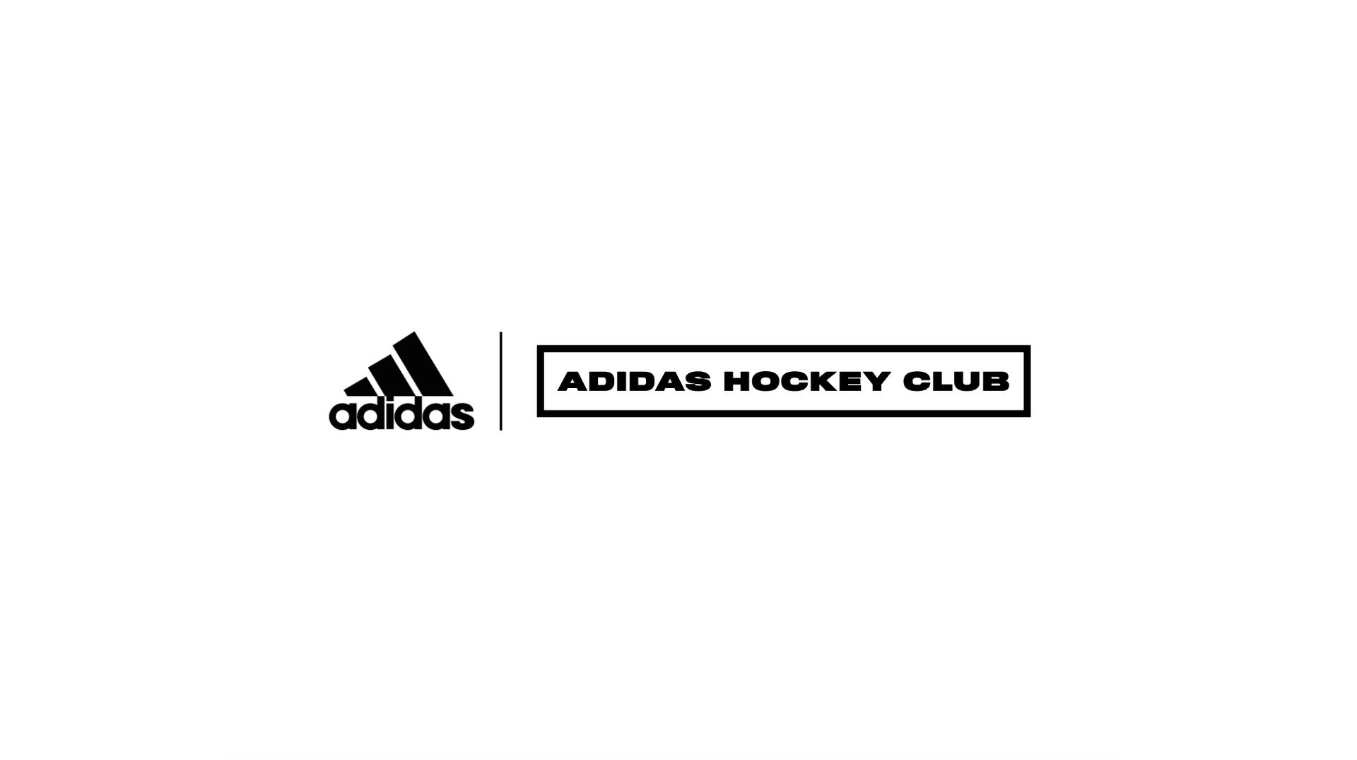Adidas Hockey Club
