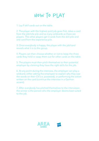 Leaflet-04.png