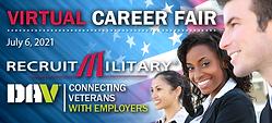 July 6th Virtual Career Fair.png