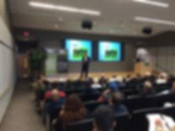 2015 GMU info seminar_CH10.JPG