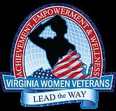 VA-Women-Veterans-Summit (1).png