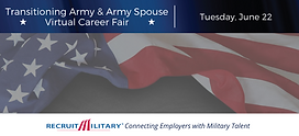 June 22nd Recruit Military event.png
