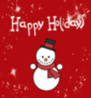 Happy-Holiday-Snowman-Image-1.jpg