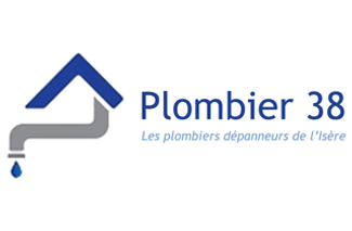 logo plombier38.png
