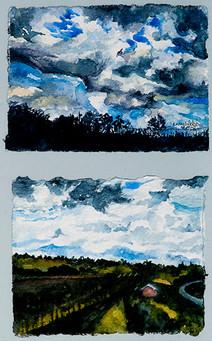landscapes-web64.jpg