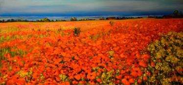 landscapes-web22.jpg