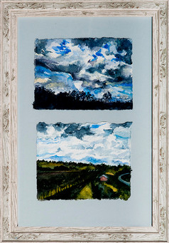 landscapes-web62.jpg