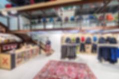 foto-negozio-1.jpg