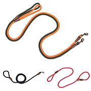 Leashes Collection.png