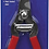 Thumbnail: Millers Forge Scissor Pet Nail Clipper - With Safety Lock - 743C