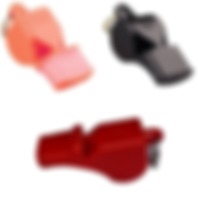 Whistles Collection.png