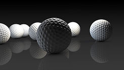 sequence golf0.jpg