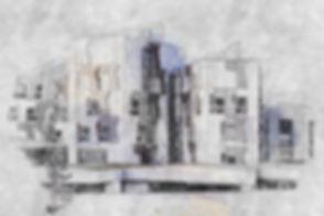 architecture-3733130_1280.jpg
