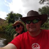 2019 Julie and Sean River (JulieJ).jpg