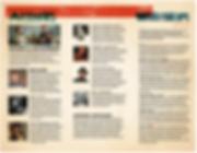 Inside of Tri-Fold Brochure.png