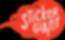 StickerGiant-Flame-Logo-PNG-2017__5963e1