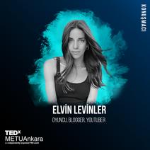 Elvin Levinler