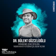 Dr. Bülent Gözcelioğlu