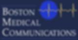 BMC Logo reverse 2-01.png