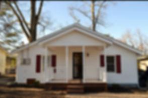 zebulon house for wix.jpg