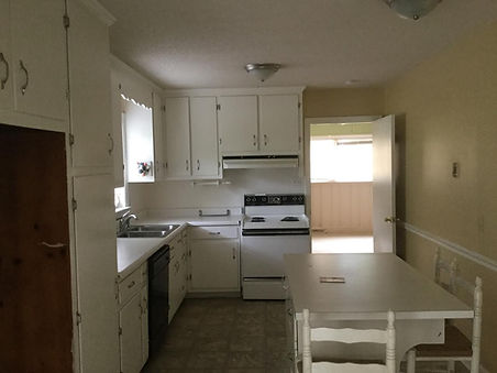 428 Valley Dr full kitchen picture.jpg