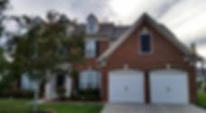 My House 1000.jpg