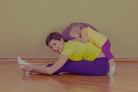 Mother%20and%20Toddler%20Exercise_edited