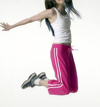 Jumping Girl_edited.jpg