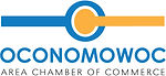 Oconomowoc_Chamber_of_Commerce-LOGO.jpg