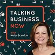 Talking Business Now Logo.jpg