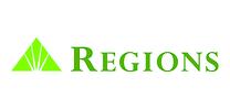 Regions Bank logo.png