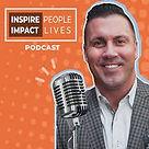 impact lives logo.jpeg