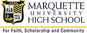 MUHS Logo.jpg