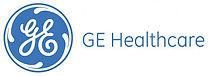 GE Healthcare Logo.jpeg