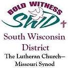 South Wisconsin Logo.jpeg