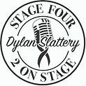 stage 4 logo.png