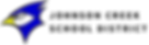 Johnson creek logo.png