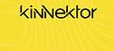 Kinnektor logo.png