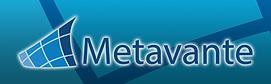 Metavante logo.png