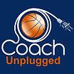 Coach Unplugged Logo.jpg