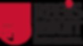 Regis Jesuit Logo.png