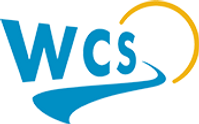wisconin-community-services-logo.png