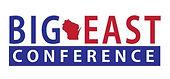 big-east-conference-logo.jpg