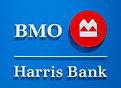 bmo_harris Logo.jpg